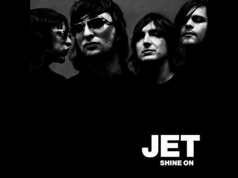 Jet - Rip It Up (Lyrics Included)