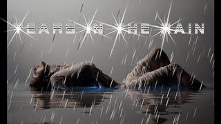 Maggie Reilly ❐❐ Tears in the rain ❐ Lyrics ❐ HD ❐