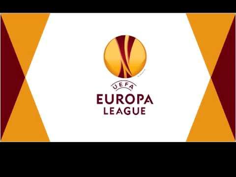 Hino da UEFA Europa League - Versão 3 (sem letra) - YouTube