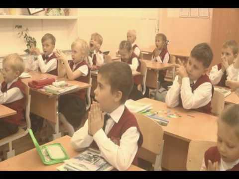 Лучший учитель Кушвы Елена Хрыкова