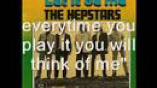 Hep Stars (The) Music Box