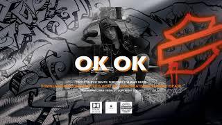 """RAF CAMORA x JUL x APACHE 207 """"OK OK"""" (prod. by 611BEATS) Free Club Instrumental 2020"""