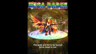 Brave Frontier: Metal Parade Frenzy 2!!!