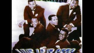 The Temptations {Ball of Confusion} Live as it Gets.wmv