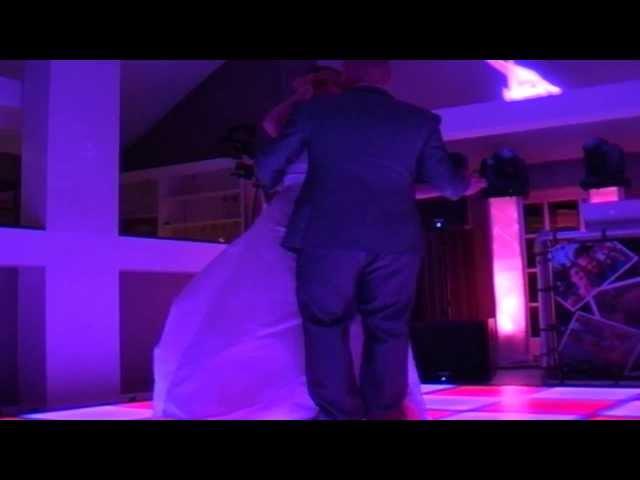 Bruiloft DJ Johan Post op je trouwfeest of huwelijksfeest?