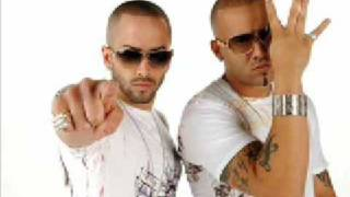 Me Estas Tentando - Wisin y Yandel ft Jayko y Franco el Gorila - ( Reggaeton Version Remix )