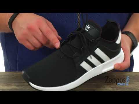 adidas originals x plr sku: 8977731 youtube