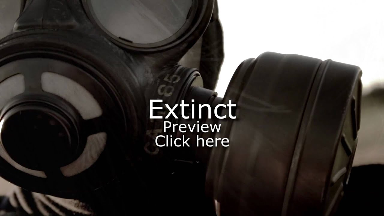 extinct project atom zoom - 1280×720