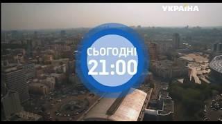 Анонс 7-8 серии Гражданин Никто
