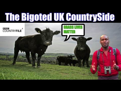 bbc-countryfile-&-the-discriminating-british-countryside