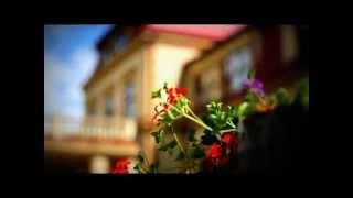 Копия видео Свадьба за границей 8(812) 941-0-146
