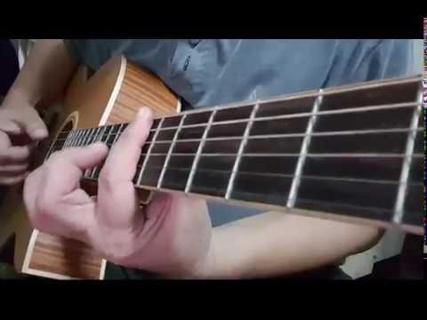 Akap - Imago - Acoustic Cover