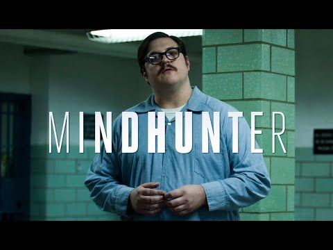 Mindhunter: Why We Like Serial Killers