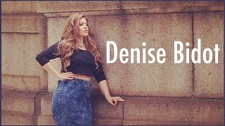 Fashion To Figure Presents: Fall Fashion With Denise Bidot Thumbnail