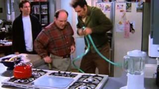 Seinfeld - Hoochie Mama