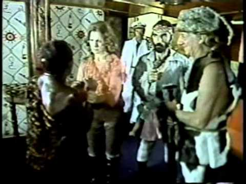 as-aventuras-de-robinson-crusoé-(1978)-parte-04/06