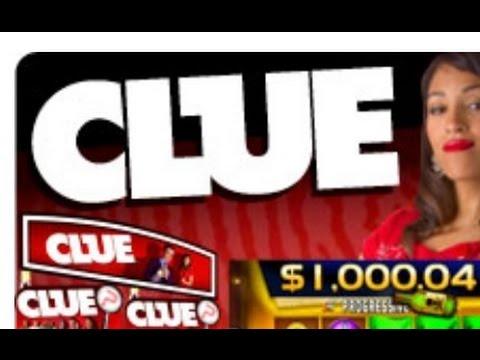 Video Casino videos