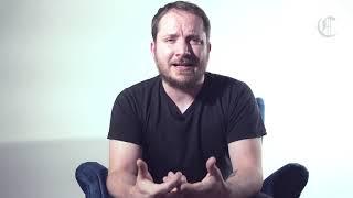 """Perché è nato Bitcoin? / Why was Bitcoin created?   """"Understanding Bitcoin"""" con Giacomo Zucco"""