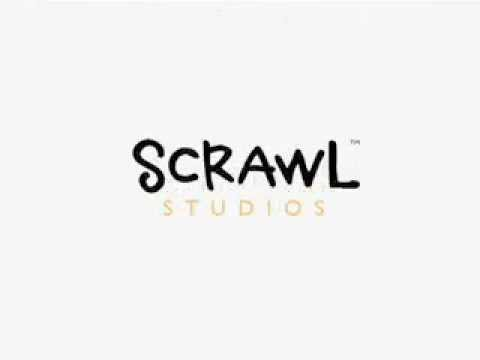 Scrawl studios public utilities board media development authority