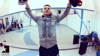 Conor Maynard -- Crying Out For Me.Hip Hop Сhoreography by Timur Karpinskiy. All Stars Workshop 11
