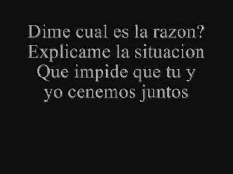 Yo soy Aquel - Gerardo Mejia (letra) _By_Jonaleoc_