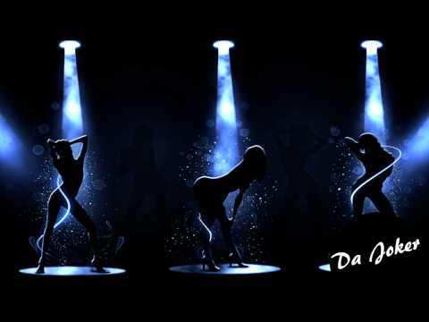 Best New Disco House Music 2012 (Club Mix)
