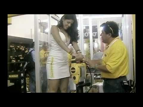 Videos Stanley Black & Decker