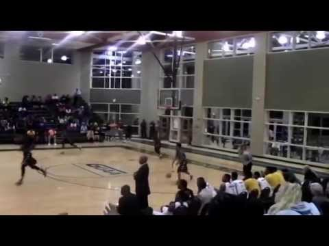 egsc-men's-basketball-vs-central-ga-tech-college-2-18-14