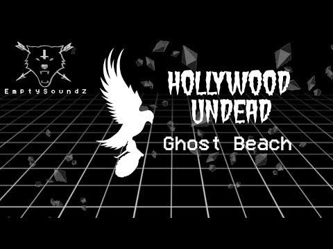 Hollywood Undead - Ghost Beach (Legendado)