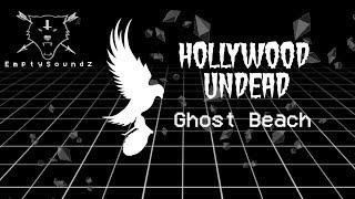Hollywood Undead Ghost Beach Legendado