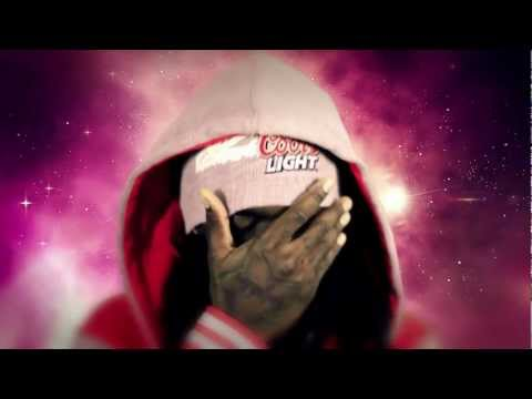 Lil One MF - Space Age [Unsigned Hype]