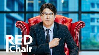 Yahoo!ニュース オリジナルで展開する「RED Chair」 完全版はこちら  https://yahoo.jp/a6UmGN #6 石橋貴明 「とんねるずは死にました」。石橋貴明さんは30年以上続い ...
