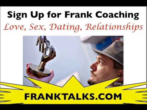 Fredericton Date Coach helps Singles and Couples in Dating Relationships