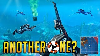 """""""Another Battle Royale"""" But It's Actually Good! (Last Tide Gameplay)"""