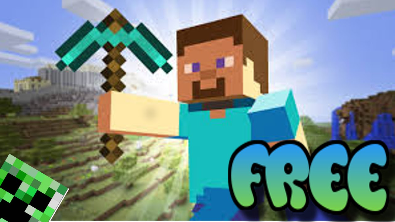 Minecraft v 151 2017 pc portable