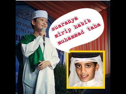 Download Lagu Alwi assegaf - merdu banget suaranya