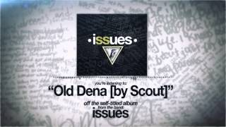Repeat youtube video Issues - Old Dena (by Scout)