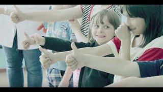 Компания «Эго Инжиниринг» провела традиционную благотворительную акцию ко Дню защиты детей(, 2016-06-09T10:12:44.000Z)