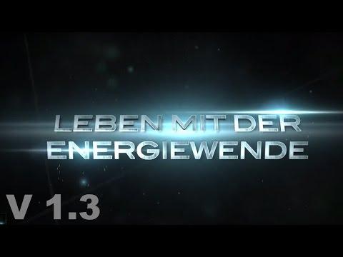 Leben mit der Energiewende - Der Film - Version 1.3 Bayern
