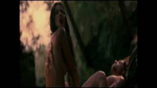 Lordi - Missing Miss Charlene.mp4