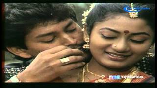 Mama Nan Unnai HD Song