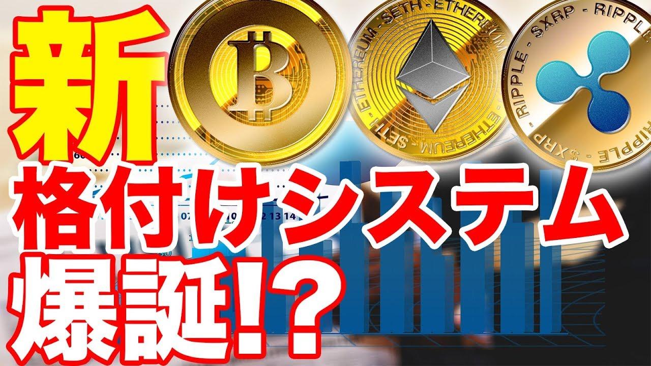 CoinMarketCap(コインマーケットキャップ)とは?使い方   阿部悠人公式メディア