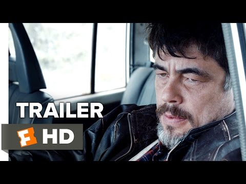 A Perfect Day  1 2016  Olga Kurylenko, Benicio Del Toro Drama HD