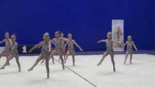 Аура-Индиго финал