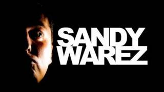 Sandy Warez @ Dominator 2013