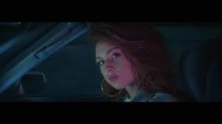 SHAYRI - Хвости [Official Video]