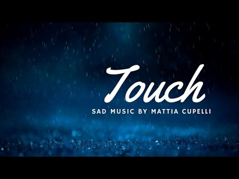 Touch - Mattia Cupelli