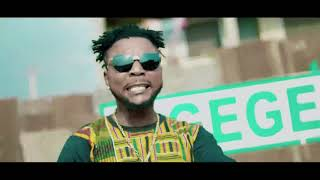 VIDEO: Oritse femi - Bodija