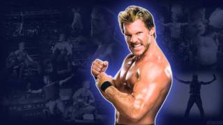 "Chris Jericho Return 2012 Theme ""Break The Walls Down"" + MP3 Download"