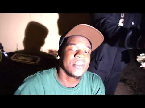 G-MOB TAMPA 400 DEGREEZ OFFICIAL VIDEO